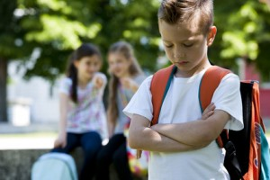 If your child has trouble adjusting, counseling can help in Atlanta, Gwinnett County