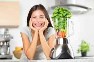 Learn about nutrition for healthy weight loss in Peachtree Corners (Norcross)