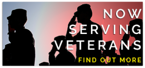 Now Serving Veterans
