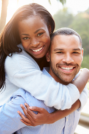 Marital Counseling
